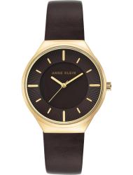 Наручные часы Anne Klein 3814BNBN