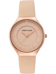 Наручные часы Anne Klein 3814RGBH