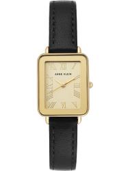 Наручные часы Anne Klein 3828CHBK