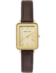Наручные часы Anne Klein 3828CHBN
