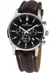 Наручные часы Jacques Lemans 1-2025A