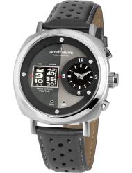Наручные часы Jacques Lemans 1-2058A