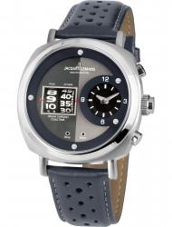 Наручные часы Jacques Lemans 1-2058B