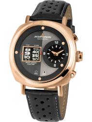 Наручные часы Jacques Lemans 1-2058C