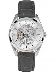 Наручные часы Jacques Lemans 1-2087A
