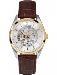 Наручные часы Jacques Lemans 1-2087D