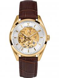 Наручные часы Jacques Lemans 1-2087E