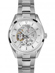 Наручные часы Jacques Lemans 1-2087F