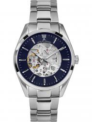 Наручные часы Jacques Lemans 1-2087H