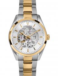 Наручные часы Jacques Lemans 1-2087I