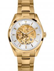 Наручные часы Jacques Lemans 1-2087J