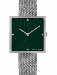Наручные часы Jacques Lemans 1-2094A