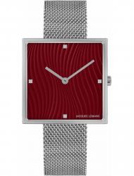 Наручные часы Jacques Lemans 1-2094B