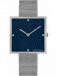 Наручные часы Jacques Lemans 1-2094C