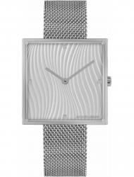 Наручные часы Jacques Lemans 1-2094D