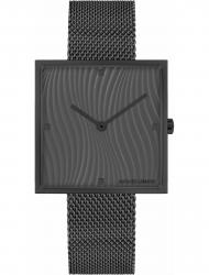 Наручные часы Jacques Lemans 1-2094E