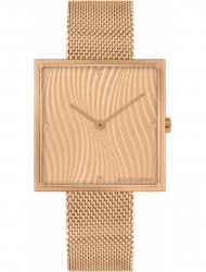 Наручные часы Jacques Lemans 1-2094F