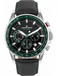 Наручные часы Jacques Lemans 1-2099C