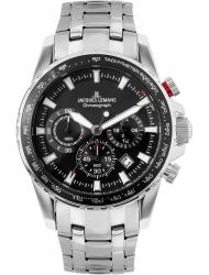 Наручные часы Jacques Lemans 1-2099D