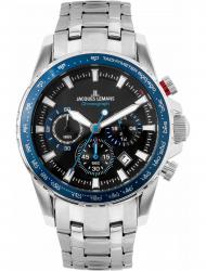 Наручные часы Jacques Lemans 1-2099E