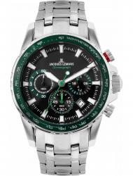 Наручные часы Jacques Lemans 1-2099F