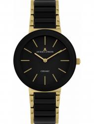 Наручные часы Jacques Lemans 42-7E