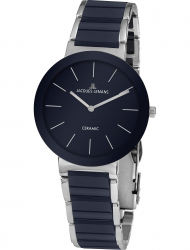 Наручные часы Jacques Lemans 42-7P