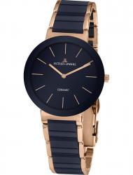 Наручные часы Jacques Lemans 42-7R