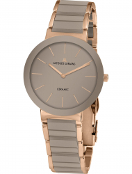 Наручные часы Jacques Lemans 42-7T