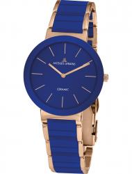 Наручные часы Jacques Lemans 42-7V