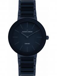 Наручные часы Jacques Lemans 42-7W
