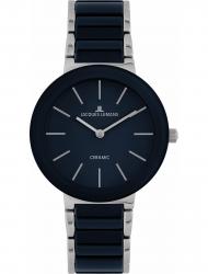 Наручные часы Jacques Lemans 42-8H