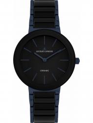 Наручные часы Jacques Lemans 42-8I