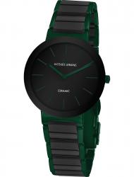 Наручные часы Jacques Lemans 42-8K