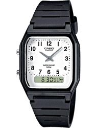 Наручные часы Casio AW-48H-7BVEG