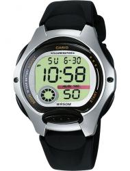 Наручные часы Casio LW-200-1AVEG