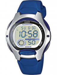 Наручные часы Casio LW-200-2AVEG