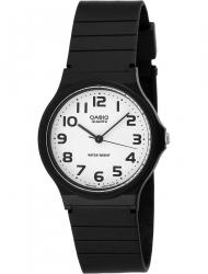 Наручные часы Casio MQ-24-7B2LEG