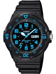 Наручные часы Casio MRW-200H-2BVEG