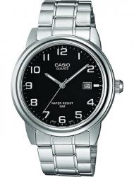 Наручные часы Casio MTP-1221A-1AVEG