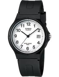 Наручные часы Casio MW-59-7BVEG