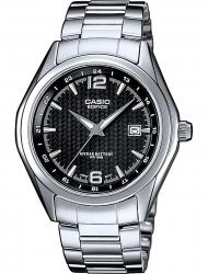 Наручные часы Casio EF-121D-1AVEG