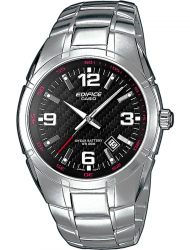 Наручные часы Casio EF-125D-1AVEG