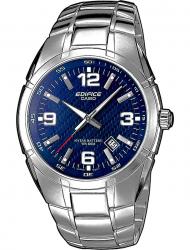 Наручные часы Casio EF-125D-2AVEG
