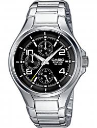 Наручные часы Casio EF-316D-1AVEG