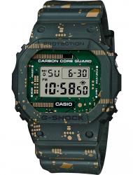 Наручные часы Casio DWE-5600CC-3ER