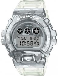 Наручные часы Casio GM-6900SCM-1ER