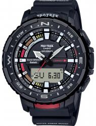 Наручные часы Casio PRT-B70-1ER