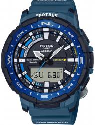 Наручные часы Casio PRT-B70-2ER