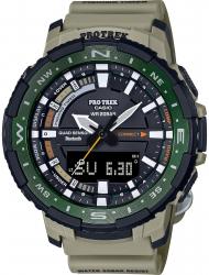 Наручные часы Casio PRT-B70-5ER